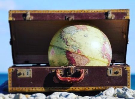 La valigia della fantasia