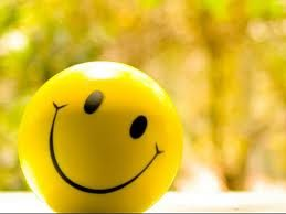 Il sorriso contagioso