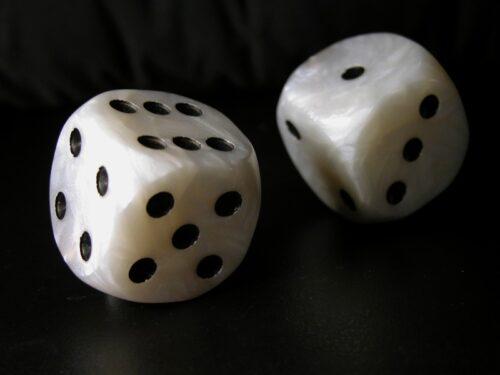 La vita è un gioco