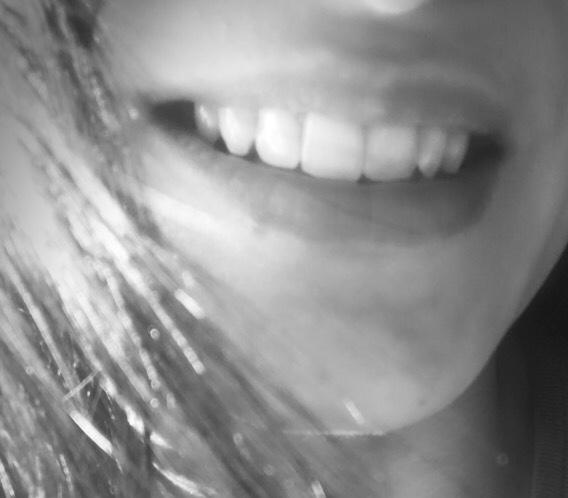 Inno Al Sorriso