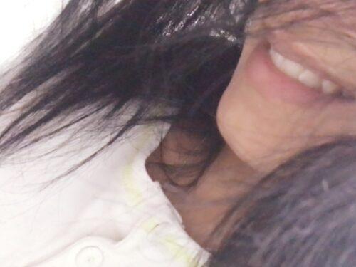 Il coraggio di un sorriso