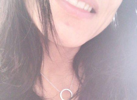 Buon anno col sorriso