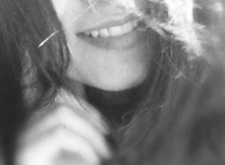 Domeniche col sorriso