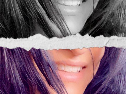 Dona un sorriso