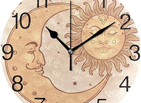 La corsa del tempo